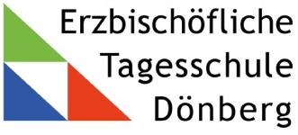 Logo of Erzbischöfliche Tagesschule Dönberg